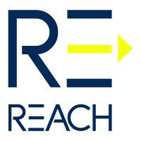 REACH Inc.